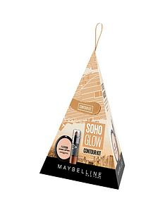 maybelline-maybelline-new-york-soho-glow-gift-set-highlighter-contour-kit