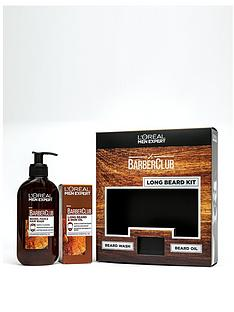 loreal-paris-loreal-men-expert-barberclub-long-beard-gift-set-beard-hair-and-face-wash-oil