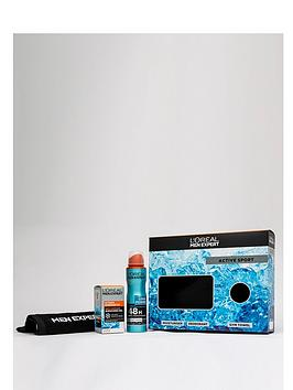 loreal-paris-loreal-men-expert-active-sport-gift-set-moisturiser-deodorant-gym-towel