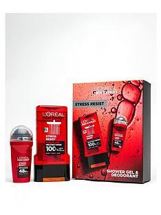 loreal-paris-loreal-men-expert-stress-resist-duo-gift-set-shower-gel-deodorant