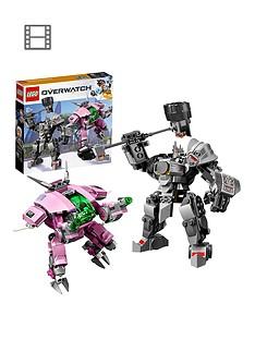 lego-overwatch-75973-dva-amp-reinhardt-with-minifigures
