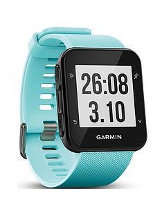 garmin-forerunner-35-gps-running-watch-with-wrist-based-heart-rate