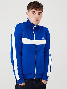 fred-perry-contrast-panel-track-jacket-royal-blue