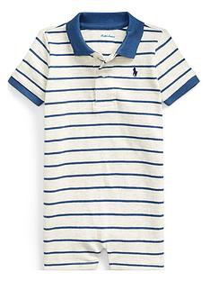 ralph-lauren-baby-boys-stripe-polo-shorty
