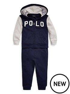 ralph-lauren-baby-boys-polo-tracksuit-navy