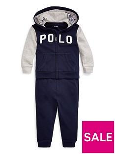 ralph-lauren-baby-boys-polo-tracksuit-navy