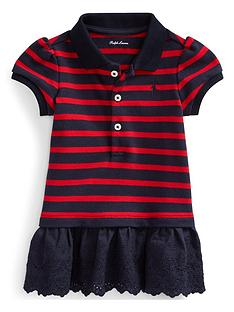 ralph-lauren-baby-girls-short-sleeve-stripe-polo