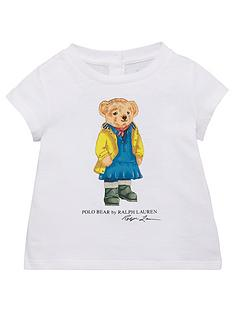 ralph-lauren-baby-girls-short-sleeve-bear-print-t-shirt-white
