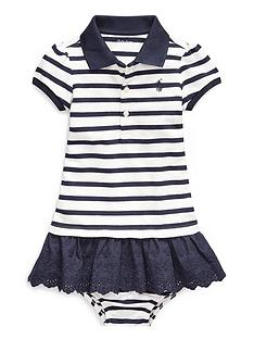 ralph-lauren-baby-girls-stripe-ruffle-hem-polo-dress
