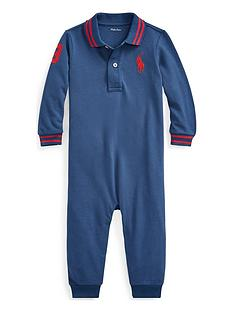 ralph-lauren-baby-boys-big-pony-all-in-one