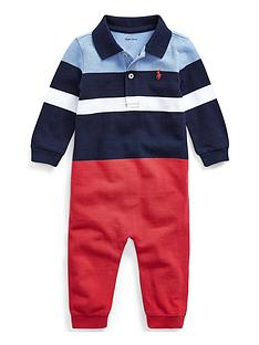 ralph-lauren-baby-boys-colour-block-all-in-one-navy