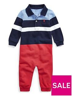 ralph-lauren-baby-boys-colour-block-all-in-one-navy