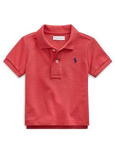 ralph-lauren-baby-boys-classic-short-sleeve-polo
