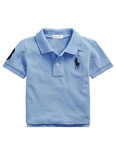ralph-lauren-baby-boys-classic-short-sleeve-big-pony-polo-shirt-blue