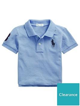 ralph-lauren-baby-boys-classic-short-sleeve-big-pony-polo-shirt-blue