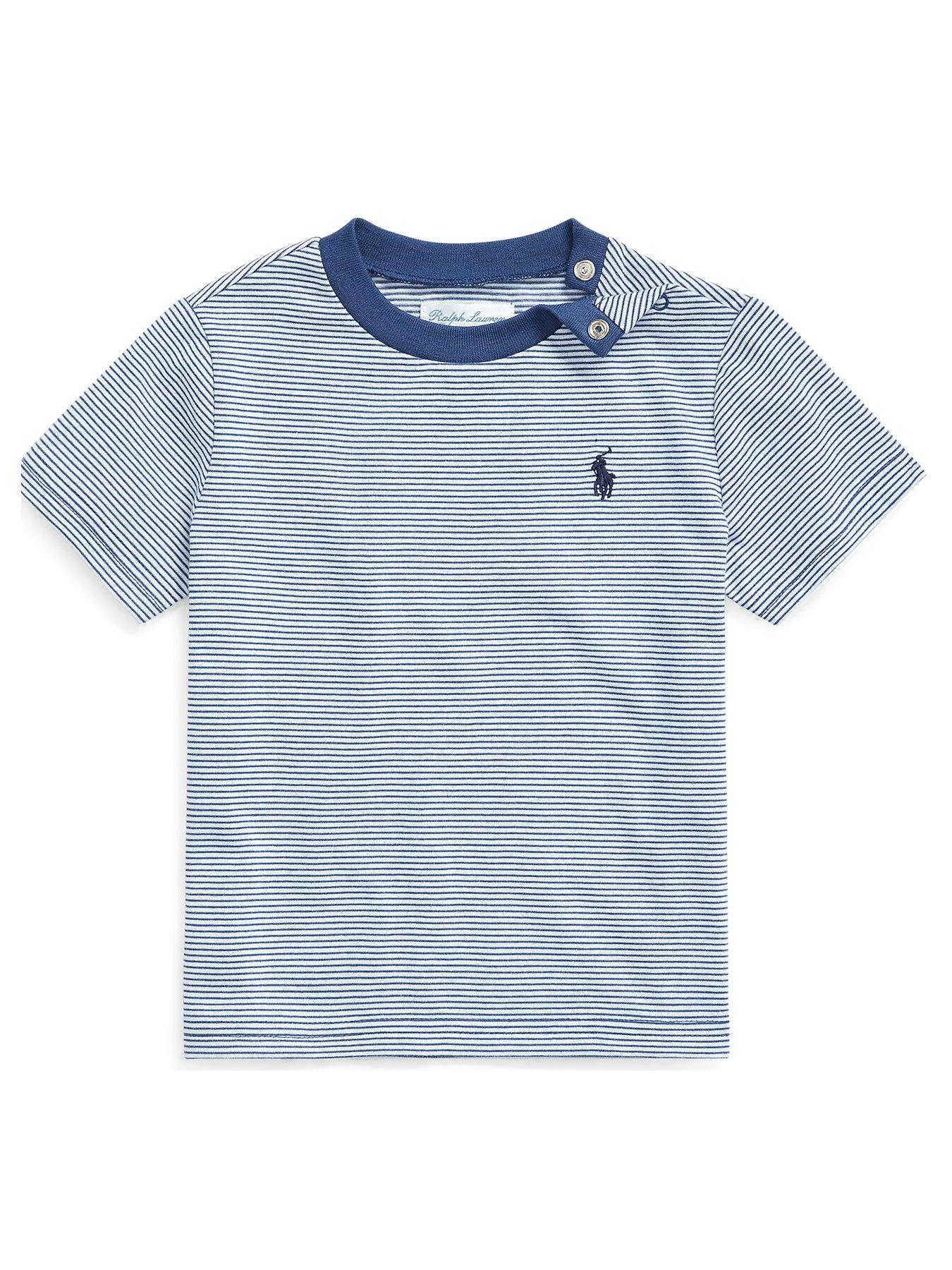 UlanLi Infant Tee Mothers Day Name Baby Organic Short Sleeve T-Shirt White