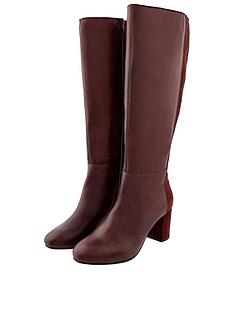 monsoon-monsoon-robyn-leather-and-suede-long-boot