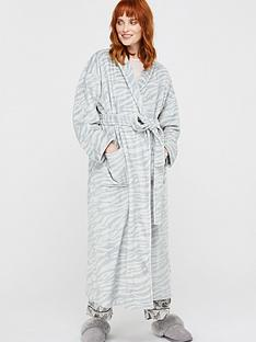 monsoon-tegan-animal-print-long-robe