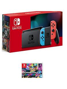 nintendo-switch-nintendo-switch-console-improved-battery-with-mario-kart-8-deluxe