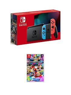 nintendo-switch-nintendo-switch-neon-console-improved-battery-with-mario-kart-8-deluxe