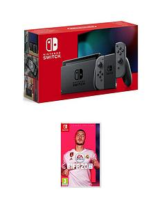 nintendo-switch-nintendo-switch-grey-console-improved-battery-with-fifa-20-legacy-edition