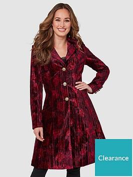 joe-browns-remarkable-velvet-jacket