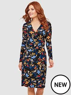 joe-browns-fabulously-flattering-dress