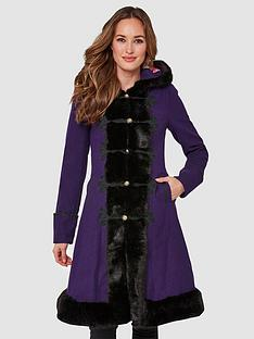 joe-browns-rockefeller-coat