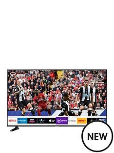 samsung-ue65ru7020kxxu-65-inch-hdr-smart-4k-tv-with-apple-tv-app
