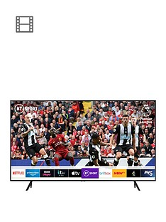 samsung-ue70ru7020kxxu-70-inch-hdr-smart-4k-tv-with-apple-tv-app