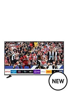 samsung-ue43ru7020kxxu-43-inch-hdr-smart-4k-tv-with-apple-tv-app
