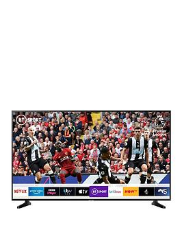samsung-ue43ru7020kxxu-43-inch-hdr-smart-4k-tv-with-apple-tv-app