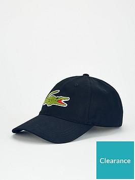 lacoste-classic-baseball-cap-navy