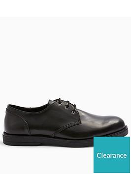 topman-topman-angus-shoe