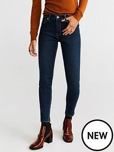 mango-sculpt-skinny-jeans-blue