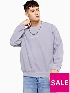 topman-amsterdam-washed-sweatshirt