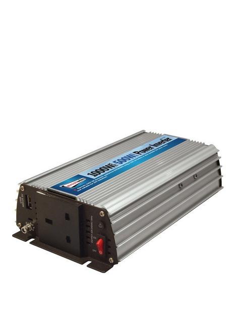 streetwize-accessories-500-watt-inverter
