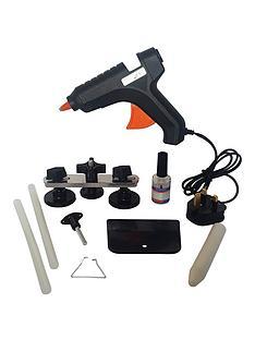 streetwize-accessories-dent-repair-kit