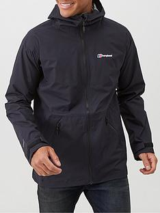 berghaus-deluge-pro-jacket-black