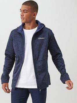 berghaus-kamloops-hooded-jacket-navy