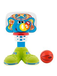 chicco-toy-basket-league