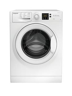 hotpoint-nswm843cw-8kg-load-1400-spin-washing-machine-white