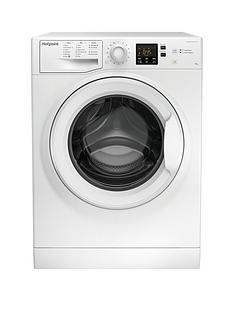 hotpoint-nswm943cw-9kg-load-1400-spin-washing-machine-white