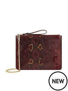 accessorize-accessorize-carla-leather-cross-body-bag