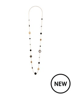 accessorize-party-beaded-rope