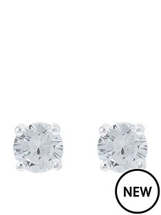 accessorize-accessorize-3-ct-round-cut-solitaire-earrings