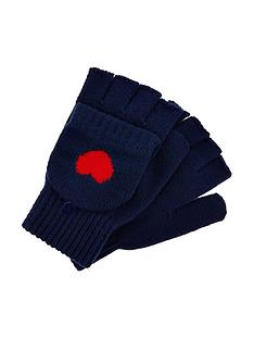 accessorize-heart-capped-gloves-navy