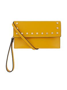 accessorize-lucy-long-wallet