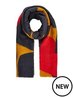 accessorize-lamour-blanket-scarf-multi
