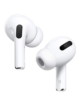 apple-airpods-pro-2019nbspearphonesnbsp--active-noise-cancelling